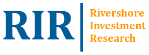 Rivershore Investment Research